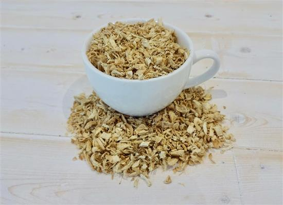 Picture of Enhancer Refill - Dried Ginger Pieces