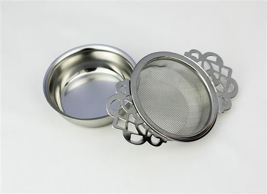 Picture of Tea Strainer or Brew Bags