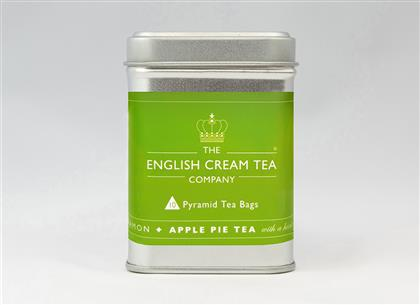 Picture for manufacturer Apple Pie Tea