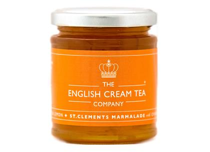 Picture for manufacturer Tangy St Clements Marmalade