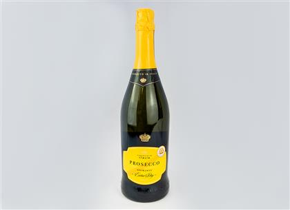 Picture for manufacturer Prosecco