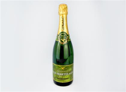 Picture for manufacturer Champagne