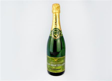 Picture of Ultimate Champagne Hamper