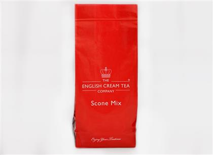 Picture for manufacturer Scone Mix