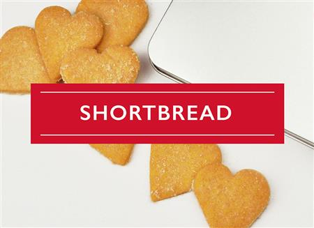Picture for category Shortbread