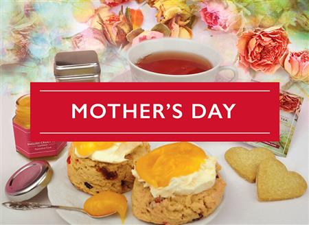 Picture for category Mothers Day