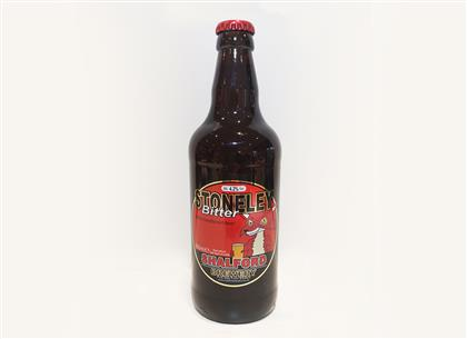 Picture for manufacturer 2 x Bottles of Local Ale