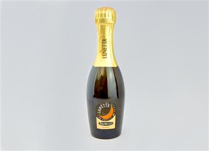 Picture for manufacturer 2 x Mini Prosecco