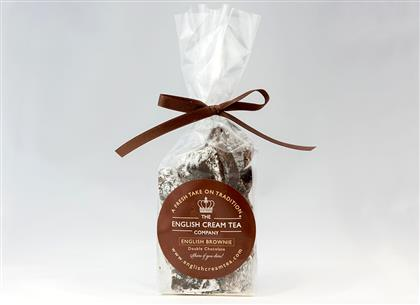 Picture for manufacturer Chocolate Brownie Bites