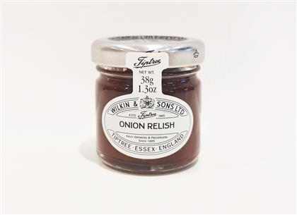 Picture for manufacturer 2 x Onion Relish