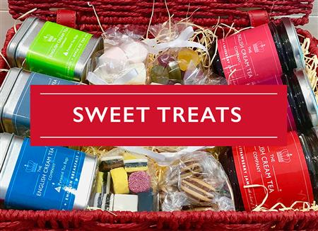 Picture for category Sweet Treats